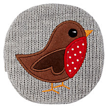 Buy NPW Robin Mini Hottie Hand Warmer Online at johnlewis.com
