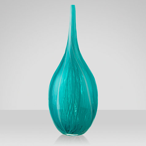 Buy John Lewis Glass Object Online at johnlewis.com