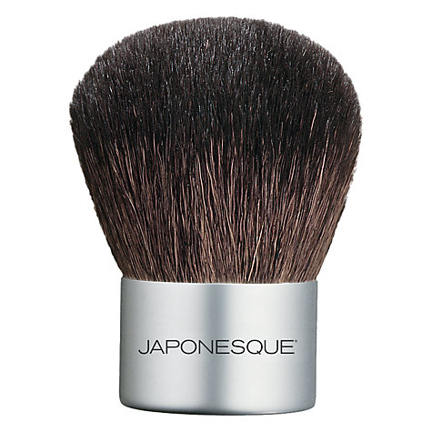 Buy JAPONESQUE®  Pro Bronzer Brush Online at johnlewis.com