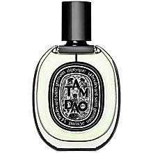 Buy Diptyque Tamdao Eau De Parfum, 75ml Online at johnlewis.com