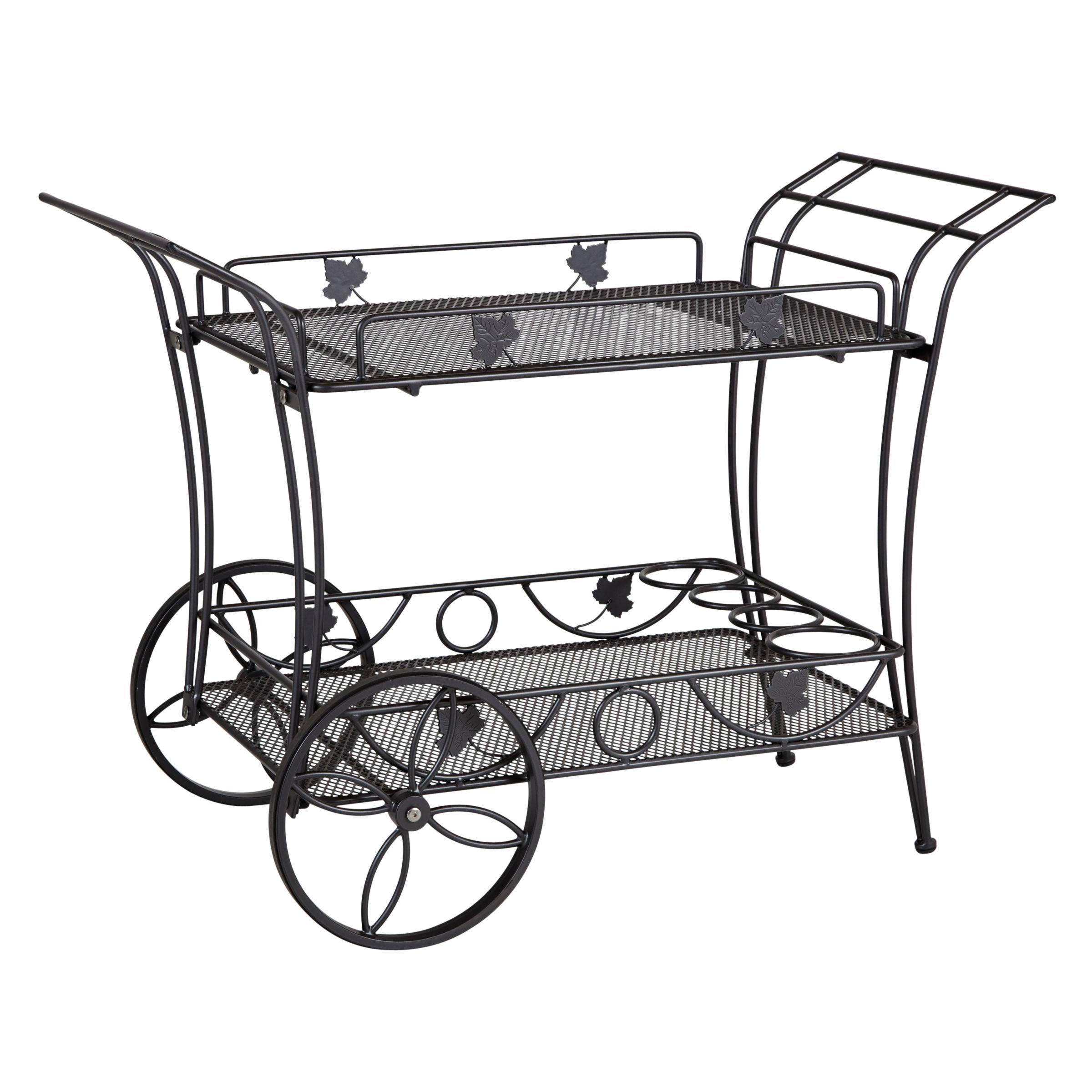 Kettler Henley Trolley