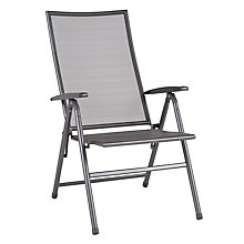 Buy Kettler Henley Recliner Chair Online at johnlewis.com