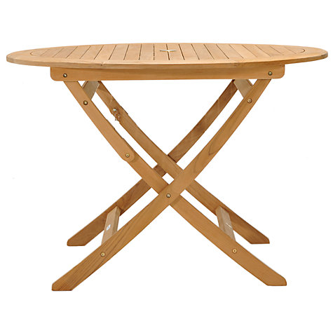 Wooden Garden Table And Chairs John Lewis Modern Patio Outdoor