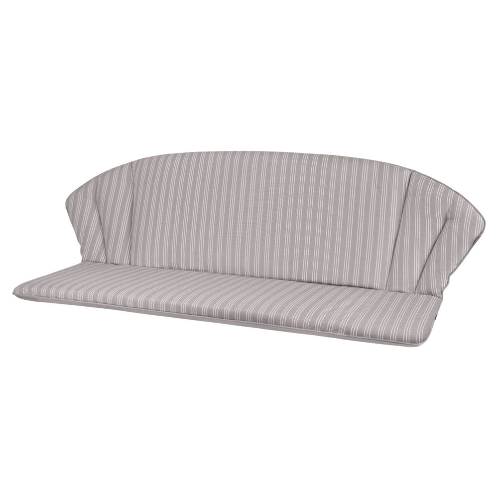 John Lewis Henley by Kettler 3 Seater Cushion