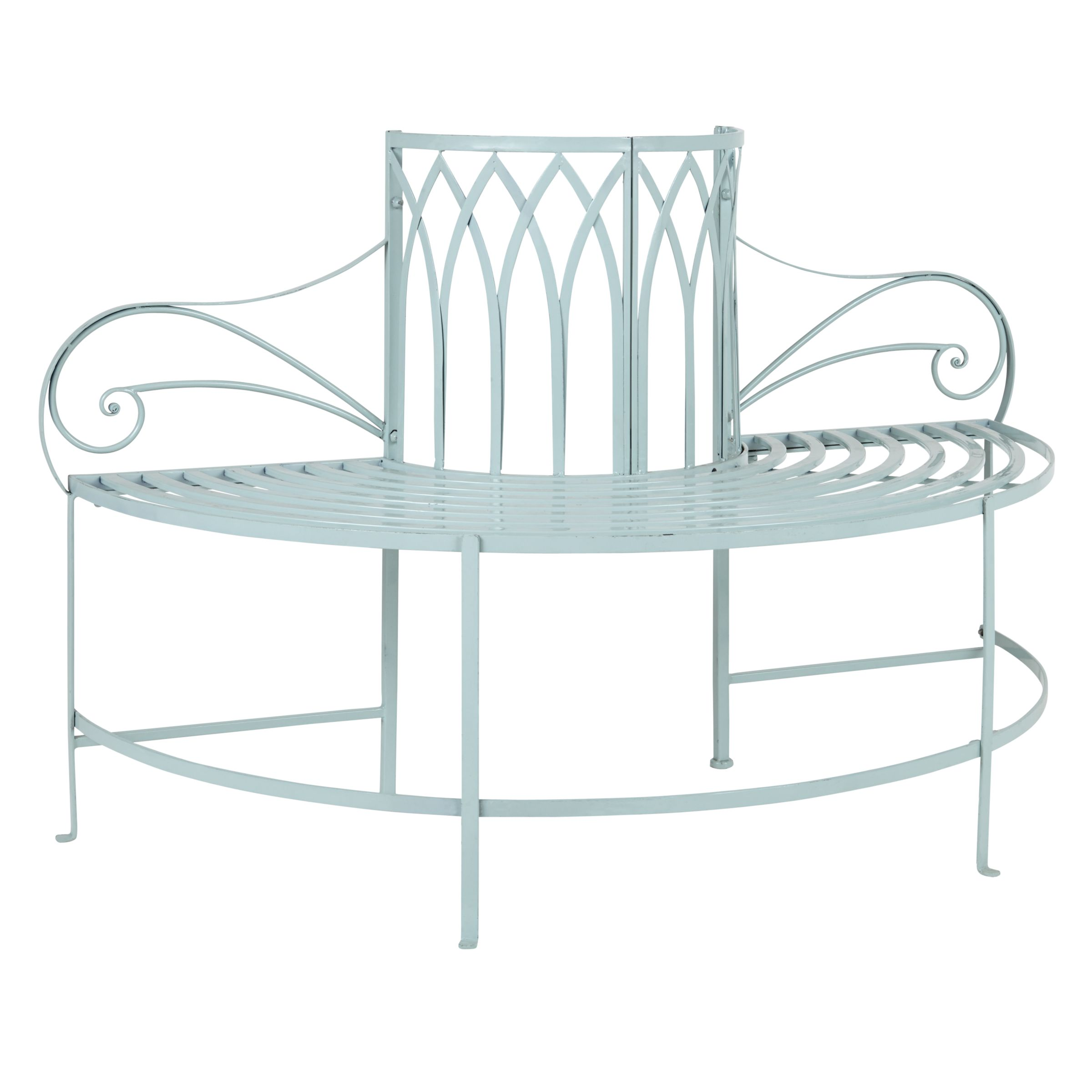 Buy Cheap Round Tree Bench Compare Sheds Garden Furniture Prices For Best Uk Deals