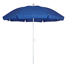 Buy House By John Lewis Parasol, 180cm Online at johnlewis.com