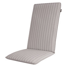 Buy John Lewis Henley by Kettler Multi-Position Recliner Cushion Online at johnlewis.com