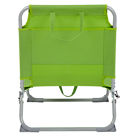 Buy House by John Lewis Beach Chair Online at johnlewis.com