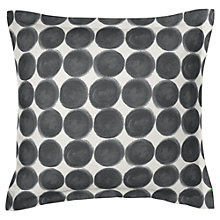 Buy John Lewis Oxford Outdoor Scatter Cushion Online at johnlewis.com