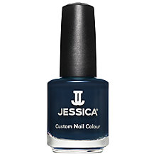 Buy Jessica Custom Nail Colour - Purples, Blues & Greens Online at johnlewis.com