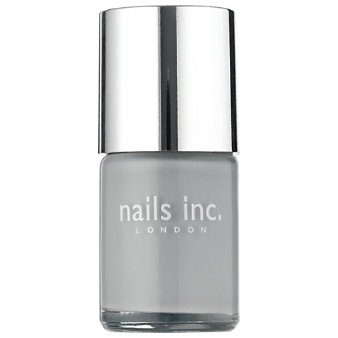 Buy Nails Inc. Nail Polish, The Southbank Online at johnlewis.com