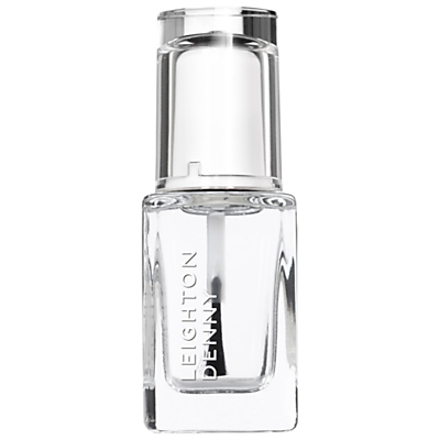 shop for Leighton Denny Crystal Finish Top Coat, 12ml at Shopo