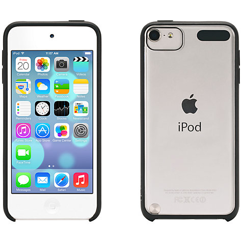 Buy Griffin Reveal Case for iPod touch 5th generation Online at johnlewis.com