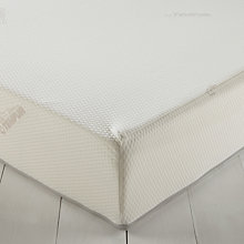 Buy Tempur Original 19 Mattress Range Online at johnlewis.com