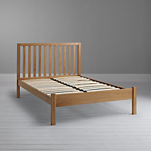 Buy John Lewis Blake Bedroom Furniture Online at johnlewis.com