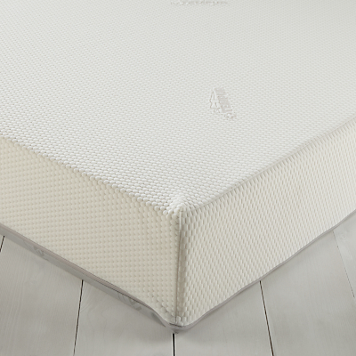 Tempur Traditional Pillow John Lewis : Buy cheap Tempur mattress - compare products prices for best UK deals