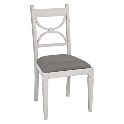 John Lewis Amelie Upholstered Dining Chair