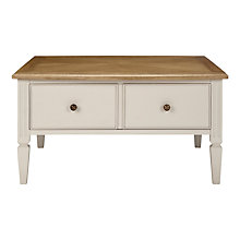 Buy John Lewis Amelie Coffee Table Online at johnlewis.com