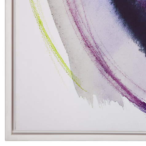 Buy John Lewis Expressions Framed Print, 90 x 90cm Online at johnlewis.com