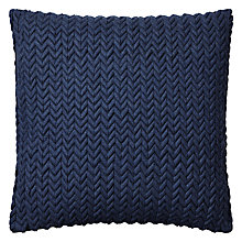 Buy John Lewis Maison Rhythm Cushion Online at johnlewis.com