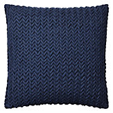 Cushion, Beanbag & Throw Offers