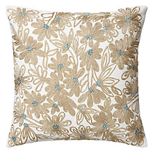 Buy John Lewis Sonata Cushion Online at johnlewis.com