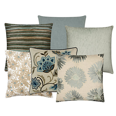 Buy Cool Cushion Collection Online at johnlewis.com