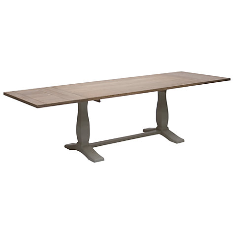 Buy Neptune Harrogate 6-10 Seater Extending Dining Table Online at johnlewis.com