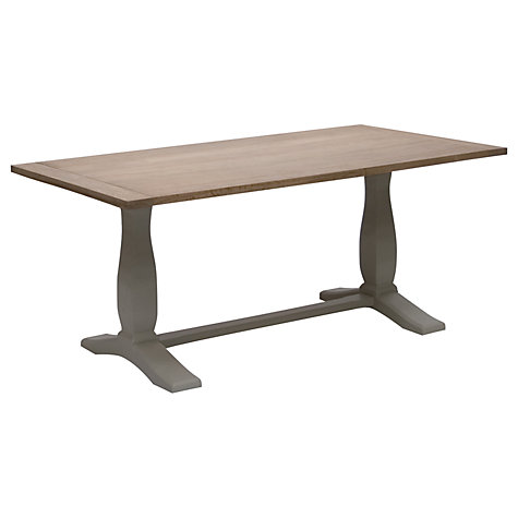 Buy Neptune Harrogate 6 Seater Dining Table Online at johnlewis.com