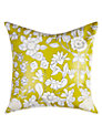 Oily Rag 150 Years Floral Outdoor Cushion