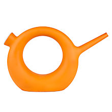 Buy Qui Est Paul? Ohlala Watering Can Online at johnlewis.com