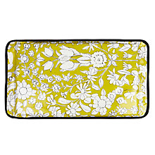 Buy Oily Rag Daisychain Garden Kneeler Online at johnlewis.com