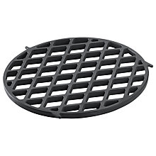 Buy Weber Gourmet Sear Grate Online at johnlewis.com