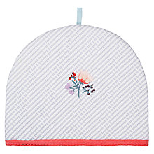 Buy John Lewis Country Tea Cosy Online at johnlewis.com