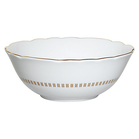 Buy John Lewis Country Parlour Tableware Online at johnlewis.com