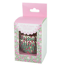 Buy Neviti F&S Cupcake Cases, Pack of 100 Online at johnlewis.com