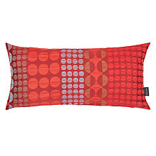 Buy Margo Selby Rivchic Baguette Cushion Online at johnlewis.com