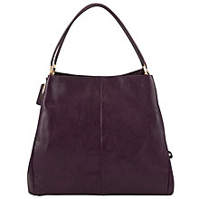 Buy Coach Madison Phoebe Hobo Bag Online at johnlewis.com