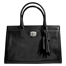 Buy Coach Legacy Chelsea Grab Bag Online at johnlewis.com