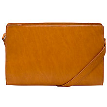 Buy Collection WEEKEND by John Lewis Kate Shoulder Bag Online at johnlewis.com