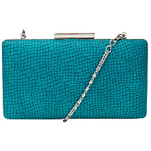 Buy COLLECTION by John Lewis Emma Clutch Bag Online at johnlewis.com
