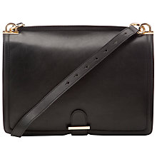 Buy Somerset by Alice Temperley Relton Large Shoulder Bag Online at johnlewis.com