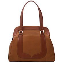 Buy Somerset by Alice Temperley Mini Yeoman Shoulder Bag Online at johnlewis.com