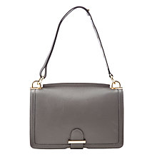 Buy Somerset by Alice Temperley Relton Small Shoulder Bag Online at johnlewis.com