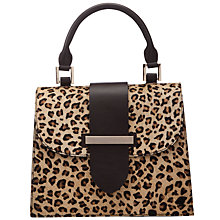 Buy Somerset by Alice Temperley Ambrosden Grab Bag Online at johnlewis.com