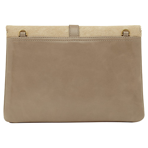Buy Reiss Jolene Cross Body Bag Online at johnlewis.com
