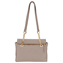 Buy Reiss Arianne Chain Bag Online at johnlewis.com