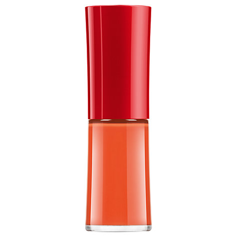 Buy Giorgio Armani Limited Edition Eccentrico Nail Lacquer Online at johnlewis.com