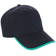 Buy Fred Perry Classic Baseball Cap Online at johnlewis.com