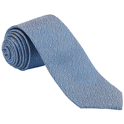 Buy Ted Baker Plainty Tie Online at johnlewis.com
